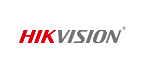 Antenall - hikvision